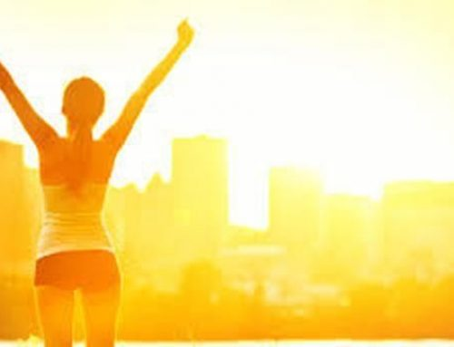 Top Tips for Increasing Energy Levels and Beating Fatigue